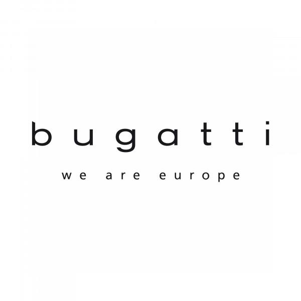 L_bugatti