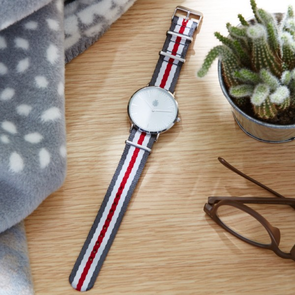 IBENA Armbanduhr 1198