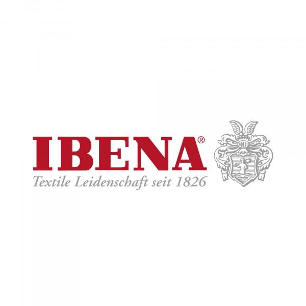 L_IBENA